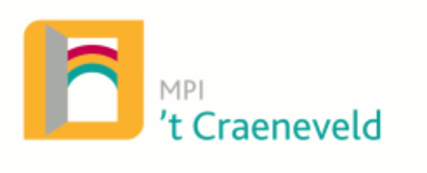 MPI 't Craeneveld